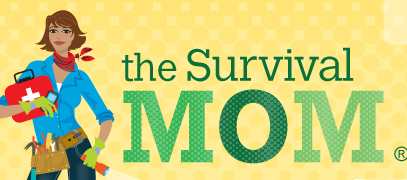 the survival mom blog