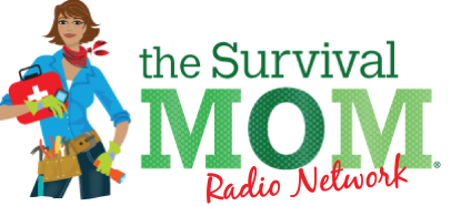 the survival mom radio network