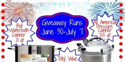 June-30th-Canner-giveaway-570x570