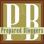 prepared bloggers network