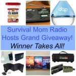 0914-Giveaway-Graphic-3-1024x1024