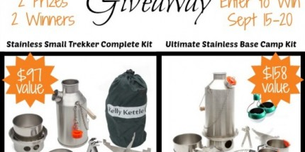 kelly-kettle-giveaway-2-570x488