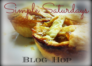 simple-saturdays4-300