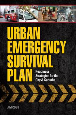 Urban-cover-2