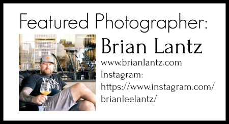 brian lantz, photographer, contact